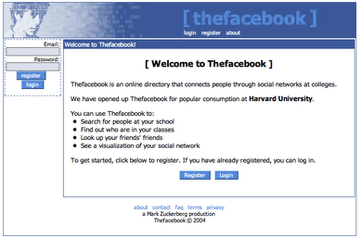 1-2A-facebook-2000s