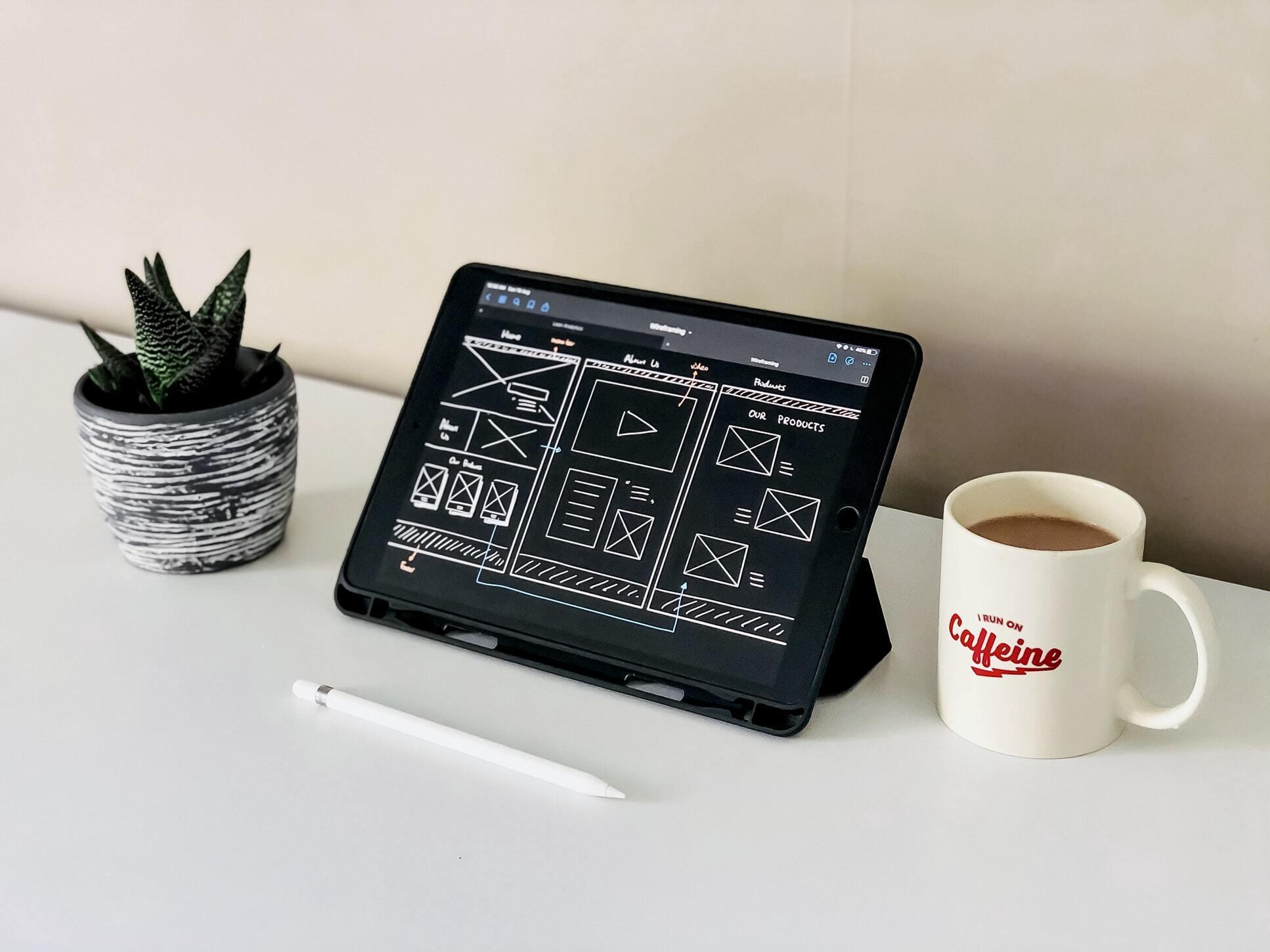 1-3-web-design-tablet