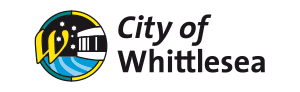 Whittlesea council logo