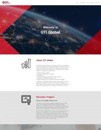 gti-global-mock