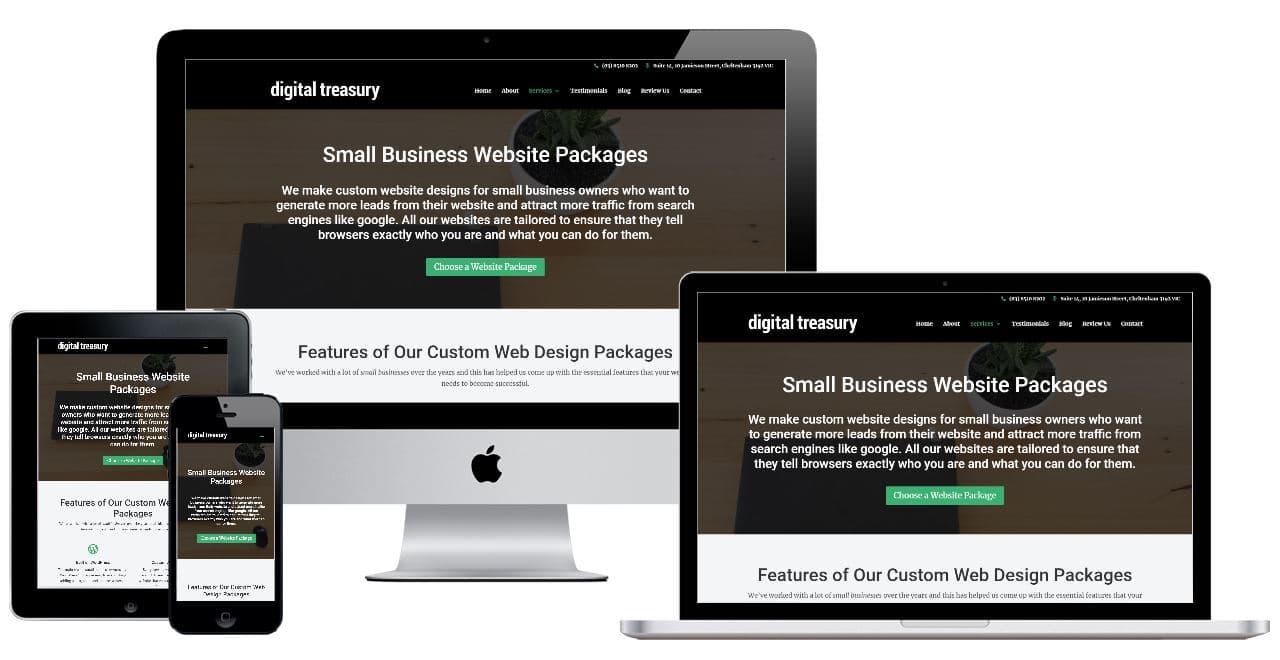 highett-websites