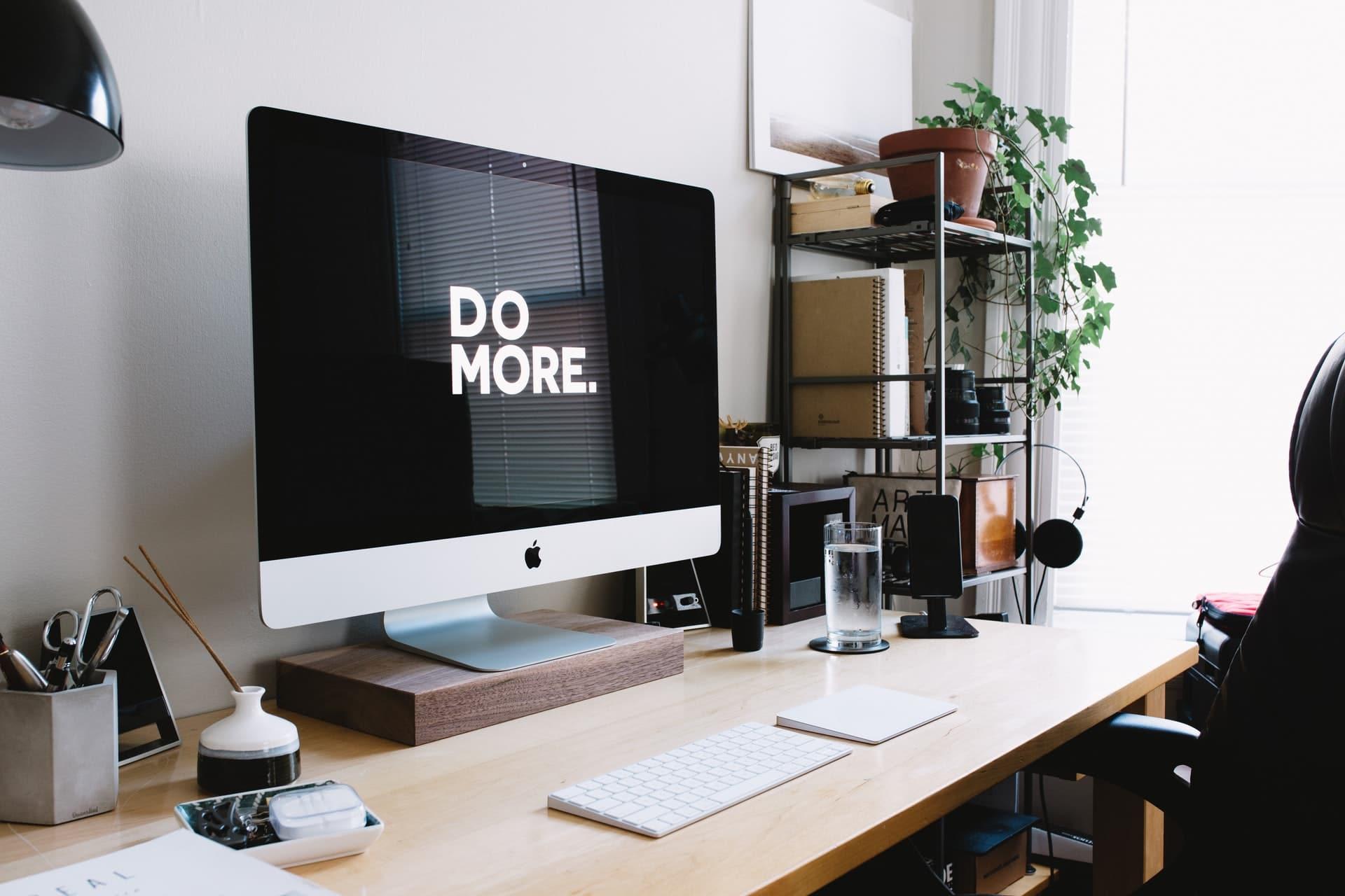 computer-screen-do-more
