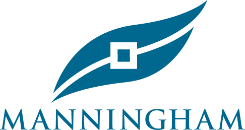 Whittlesea council logo