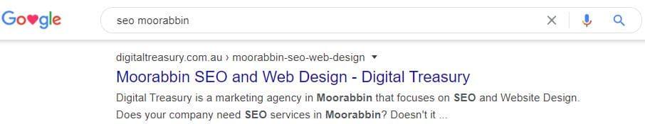 seo-moorabbin-2