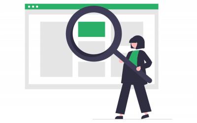 Top 7 WordPress SEO Plugins To Boost Your Rankings