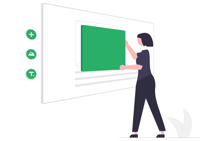 Best Website Design for Startups