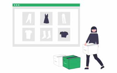 5 Simple Tips to Improve Your Current Shopify SEO