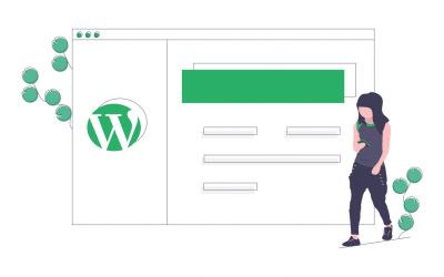 Starting A WP Blog – What Should You Know?